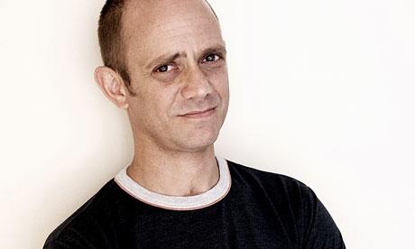 Damon Galgut [Afrique du Sud] Aa119