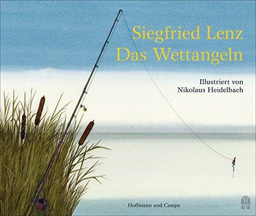 Siegfried Lenz Aa1267