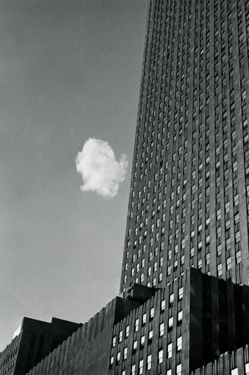« Parfois les nuages reposent les gens d'admirer la lune » - Page 2 Aa208