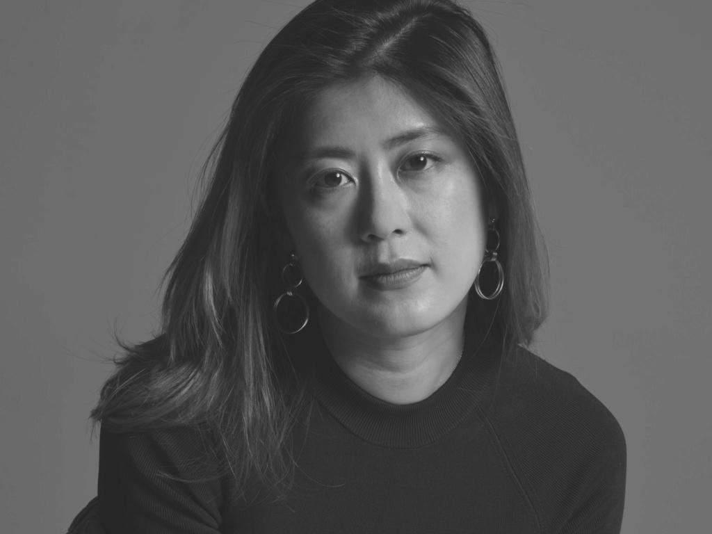 Jenny Zhang Aa252