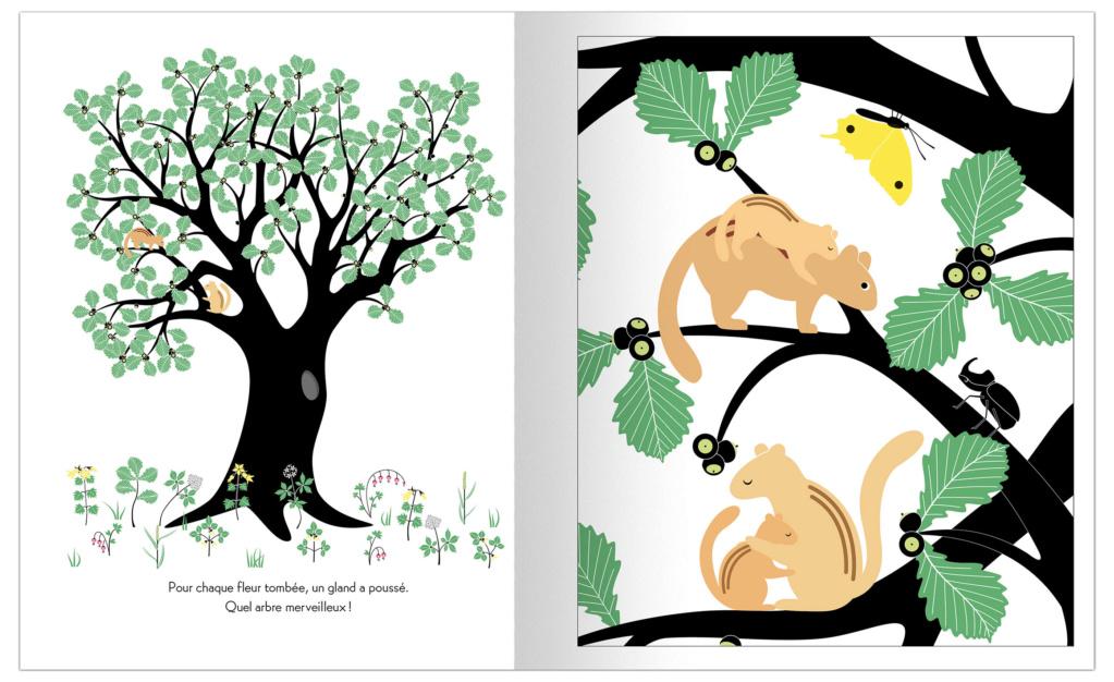 Émilie Vast - Page 2 Aaa98