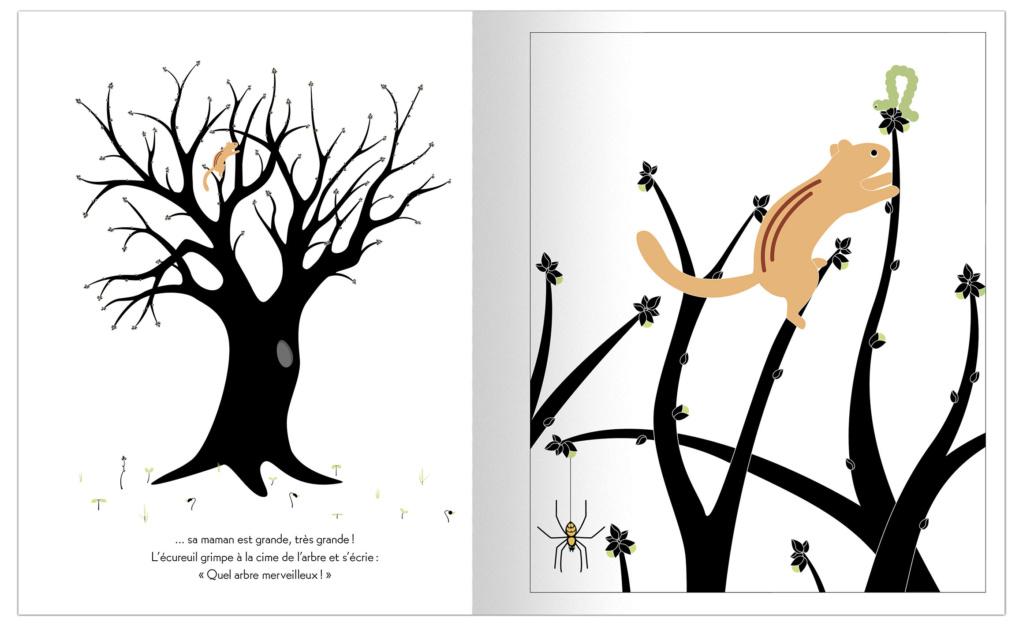 Émilie Vast - Page 2 Aaaa60