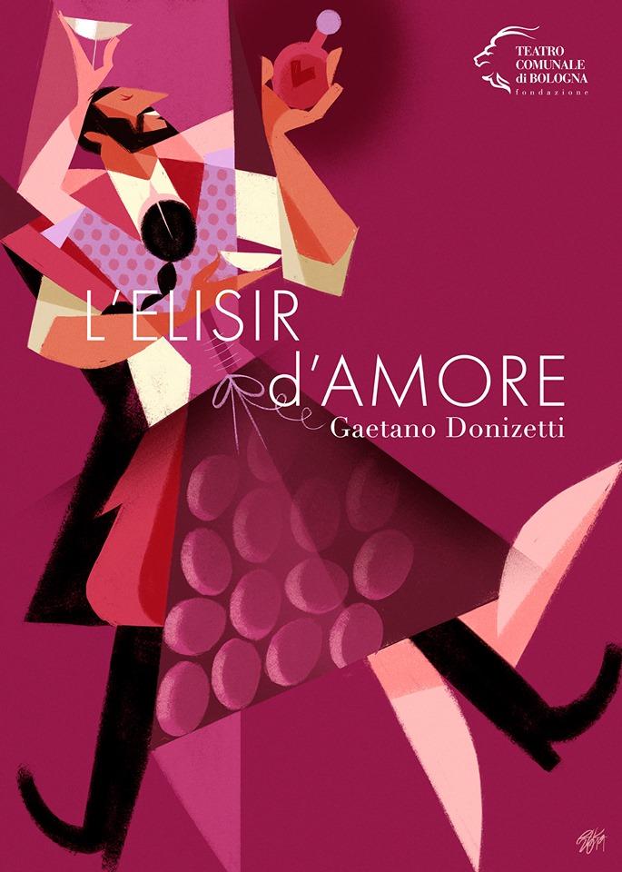 Riccardo Guasco  - Page 2 Aaaaa65