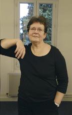 Michèle Sales Arton110