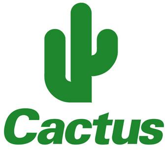Umeå Cactus10