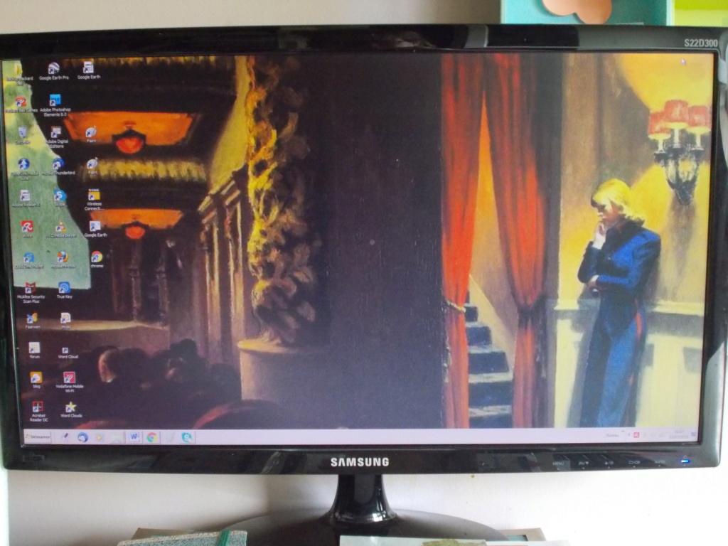 Edward Hopper  - Page 4 Dscn0138