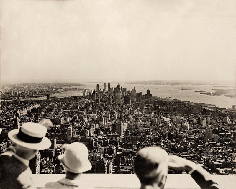 Voyage à New York - Page 5 Dscn6049