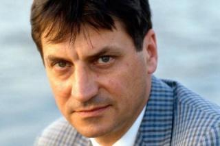 Claudio Magris [Italie] Litnob10