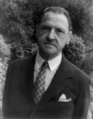 maugham - William Somerset Maugham Maugha10