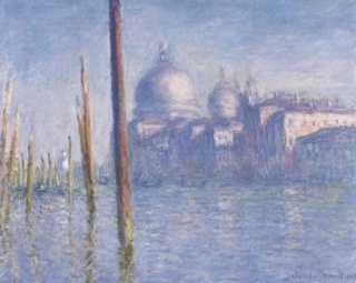 Voyage à Venise [INDEX 1ER MESSAGE] - Page 6 Monet_10