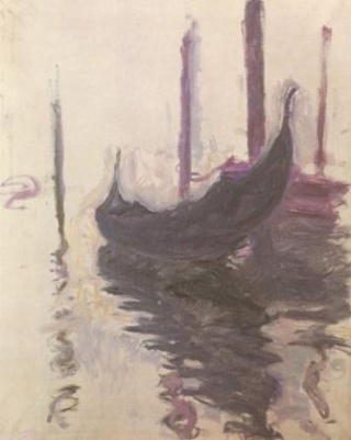 Voyage à Venise [INDEX 1ER MESSAGE] - Page 6 Monet_12