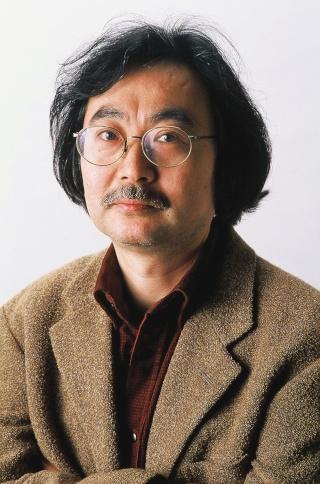 [Manga] Jiro Taniguchi Tanigu11