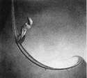 kubin - Alfred Kubin [illustrateur] 115_de10