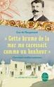 LC Méditerranée - Page 2 1378-263