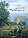 LC Méditerranée - Page 2 1378-265