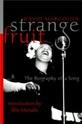 Billie Holiday [Autobiographie] 41443210