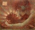 Le baiser dans l'Art - Page 2 A11