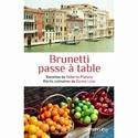 cuisine et littérature - Page 11 A159