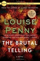 Louise Penny - Page 2 A373