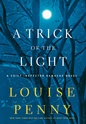 Louise Penny - Page 2 A377