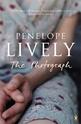 Penelope Lively A442