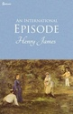 Henry James A589