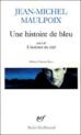 Jean-Michel Maulpoix Aa13
