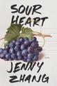 Jenny Zhang Aaa27