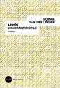sophie - Sophie Van der Linden Aaa31
