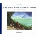 François Place (littérature jeunesse) Ab121