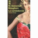 maugham - William Somerset Maugham Ab128