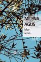 Milena Agus [Italie] - Page 3 Ab133