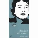 Michèle Sales Ab143
