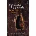 Nathacha Appanah - Page 2 Ab151