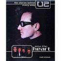 U2 - Page 2 Ab41