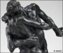 Camille Claudel - Page 5 Ab55