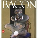Rétrospective Francis Bacon à la Tate Britain Ab70