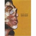 Rétrospective Francis Bacon à la Tate Britain Ab71