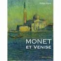 Voyage à Venise [INDEX 1ER MESSAGE] - Page 6 Ab72