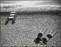 Brassaï [photographe] Couver44