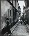 Brassaï [photographe] - Page 2 Couver57