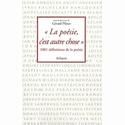 Actualité poésie - Page 2 Couver64