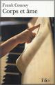 Musique et littérature - Page 2 Couver72