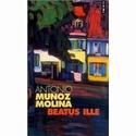 Antonio Munoz Molina [Espagne] - Page 2 Couver73