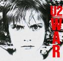 U2 Cov_wa10
