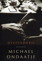 michael - Michael Ondaatje Divisa11