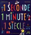 One shot jeunesse - un auteur, une histoire - Page 3 Dscn6034