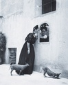 Frida Kahlo - Page 4 Image_11