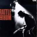 U2 Rattle10