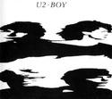 U2 The-st10
